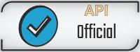 API Official