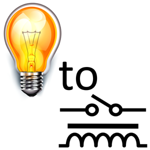 Light_to_Relay_Icon.png.png?1625589985954