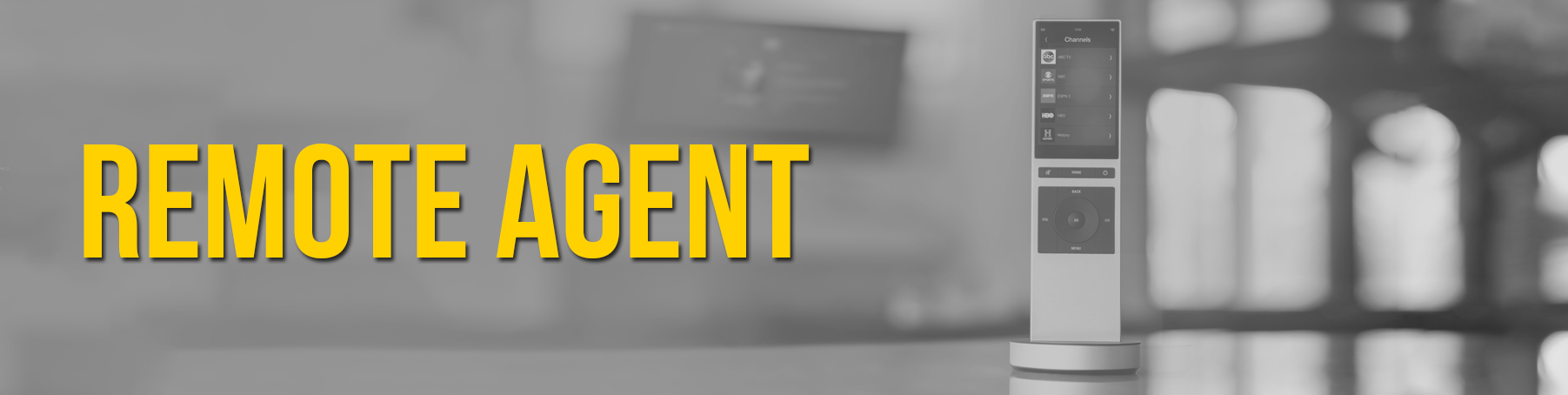 Battery%20Agent.png?1545161150999