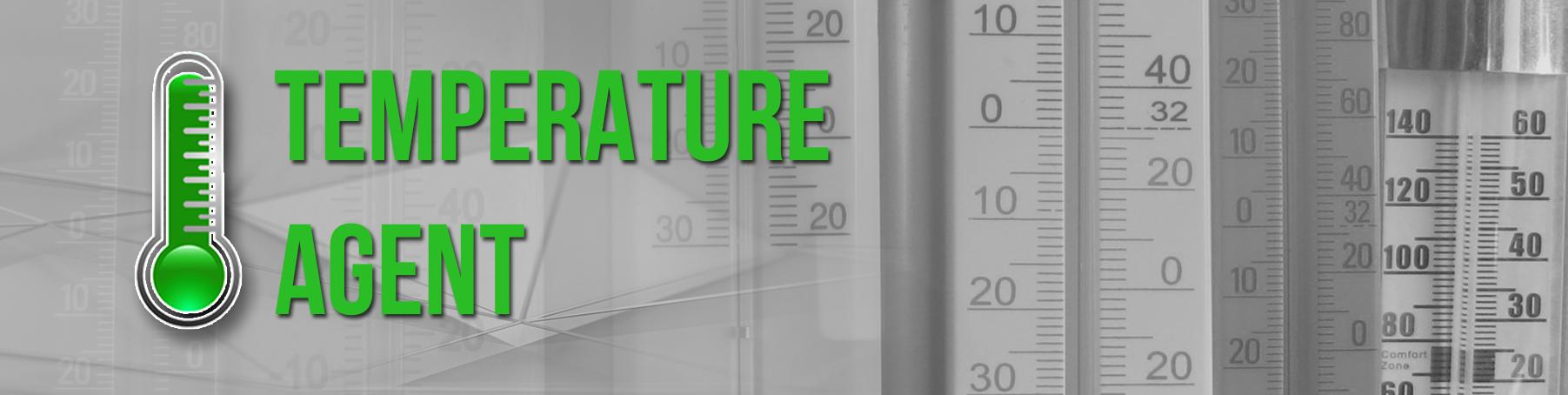 Temperature%20Agent.png?1567705969172