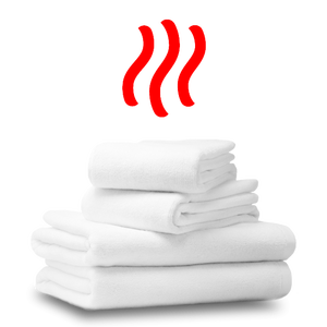 Towel_01_On.png.png?1625589898112