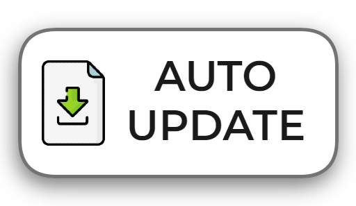 Auto%20Update.png?1625199783108
