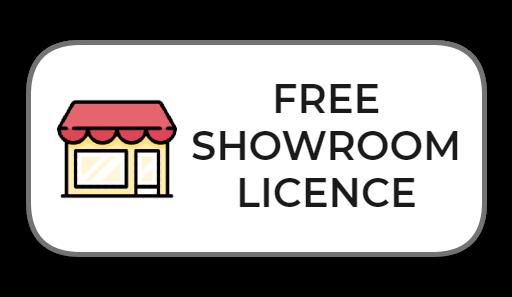 Free%20Showroom.png?1625892125442