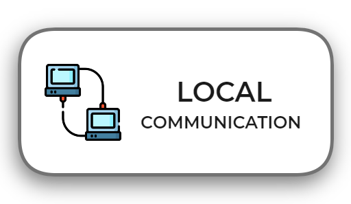 Local%20Comm.png?1625892318008