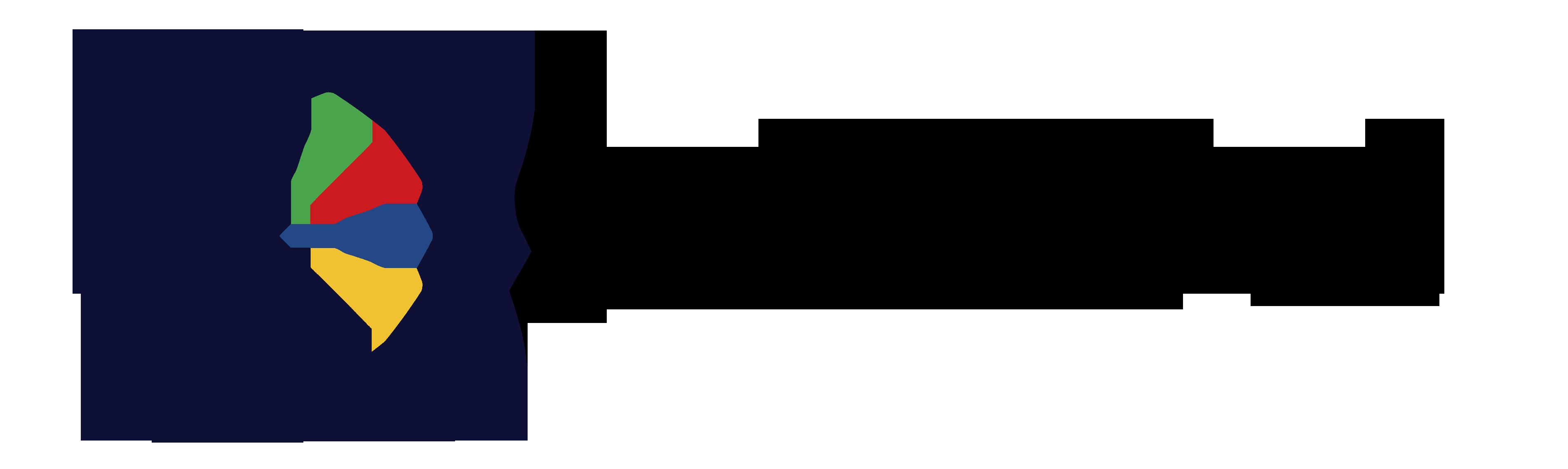 Kiwifarm Srl