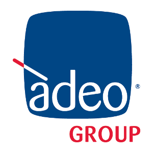 Adeo Group S.r.l.