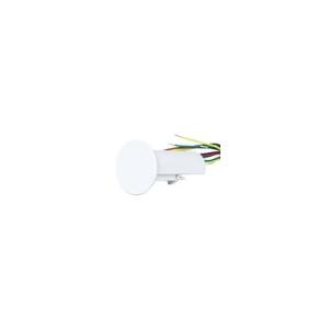 8083 Flush Mount Sensor