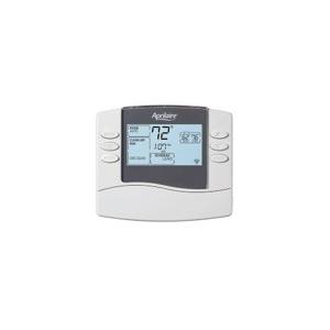 8810 Thermostat