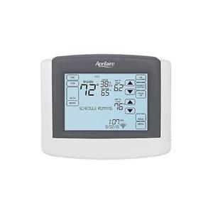 8820 Thermostat