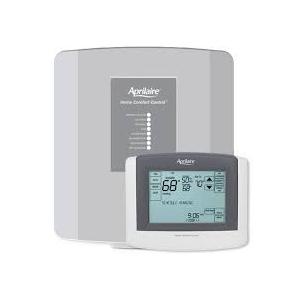 8830 Thermostat