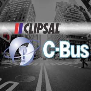 C-Bus