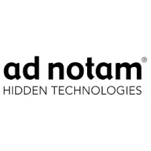 Ad Notam