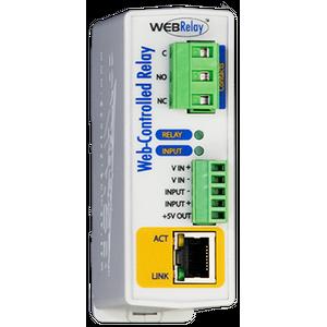 webrelay_170.png.png?1625590018322